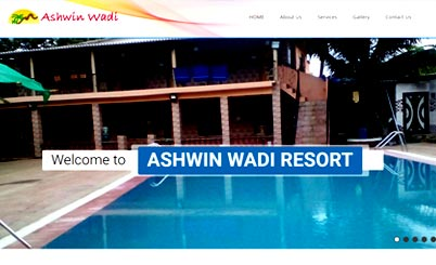 Responsive web sites | Best creative Website designing company in mumbai | digital marketing agency in mumbai | web development company in mumbai | digital marketing companies in mumbai | website designers in mumbai | website design company in mumbai | web designers in mumbai | web design company in mumbai | design firms in mumbai | advertising agency website | social media marketing companies in mumbai | web design agency mumbai | social media agencies in mumbai | web design company in navi mumbai | website maker in mumbai | digital marketing services in mumbai | web developers in mumbai | website designer in navi mumbai | design agencies in mumbai | digital company | graphic design company in mumbai | web development in mumbai | best marketing companies | designers in mumbai | digital media agencies in mumbai | digital marketing company websites | digital web agency | web development and marketing | website design and development company in mumbai | web agency mumbai | web marketing solutions | internet marketing mumbai | web marketing agency | online marketing mumbai | digital website agency | marketing services companies | best web marketing agencies | online marketing agency in mumbai | digital agency website | media agency website | web design and development company in mumbai | website marketing agency | marketing agency website | online marketing companies in mumbai | website marketing company | media agency company | website development and marketing | web design company in bandra | the design company mumbai | website design agency mumbai | web companies in mumbai | best web designers in mumbai | top website design company in mumbai | top 10 web designing companies in mumbai | top web development companies in mumbai | website making companies in mumbai | mumbai web design | best website design company in mumbai | best website developers in mumbai | top web designing companies in mumbai | website design and development company in mumbai | website marketing company | web design and development company in mumbai | creative website design mumbai | website design company in goregaon | best marketing agency websites | website design company in andheri | website and marketing company | best digital agency websites | web marketing company | best ad agency websites | top web marketing companies | best graphic design company in mumbai | web design company in borivali | best marketing agency websites | website design company in andheri | website and marketing company | best digital agency websites | web marketing company | best ad agency websites | website development websites | top web marketing companies | website development agency mumbai | web design company in borivali | creative website design mumbai | web design company in goregaon | the design company mumbai | best web marketing companies | web design company in mumbai borivali | website design services mumbai | website company in mumbai | creative web design company mumbai | low cost website design company in mumbai | web design | how to make a website | website builder | web design company | web development company | creative website | create a website | flash website design | web developer | responsive web design | website development company | business website webdesigning | graphic design websites | online website design | homepage design | web design and development company | web development services | best web design company | design a website | graphic design companies | web graphic design | best websites |web solutions | design online | webdesign | website maker | creative development | what is web designing | website layout | website design company | creative website design | website design and development | website developer | web design services | best website design | website design services | web design and development | how to design a website | web design portfolio | the web designer | professional website | restaurant website design | website services | website company | professional web development | web development sites | professional website design | low cost website design | web development agency | creative design | mobile website design | affordable web design services | website homepage design | custom web development | web design company website | website page design | the web designer | professional web design services | custom web design services | mobile web design | it web designer | web design news | top web development companies | best web development company | web design studio | web marketing | creative web design company | website agency | seo web design company | web designer developer | low cost web design | creative websites | marketing companies |